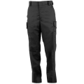 Blauer® Side Pocket Trousers (Polyester)